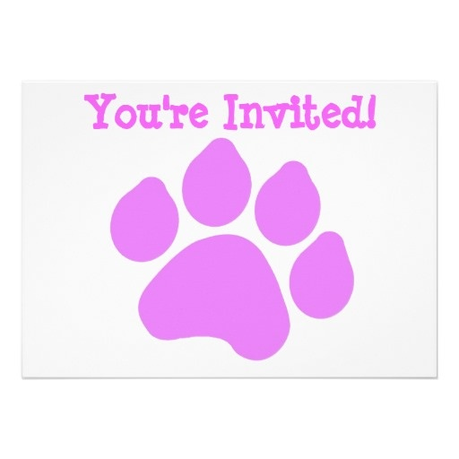 Interesting Invitations for adorable invitation layout