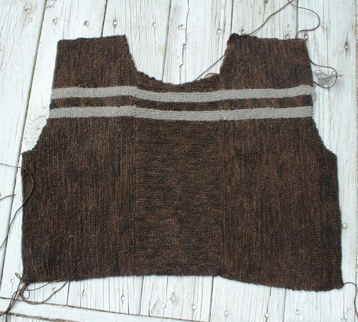 Knitting Blogs : QueerJoes Knitting Blog Blogs I Love Pinterest