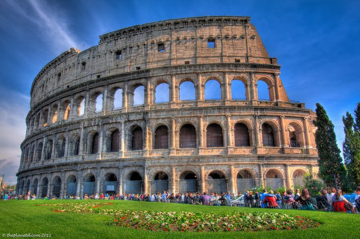 c 1503 rome - photo#24