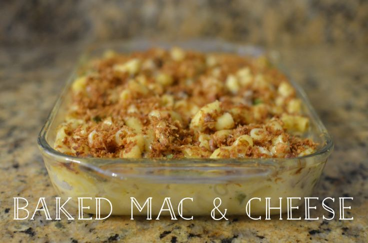 macaroni and cheese homeroom s classic macaroni and cheese and cheese ...