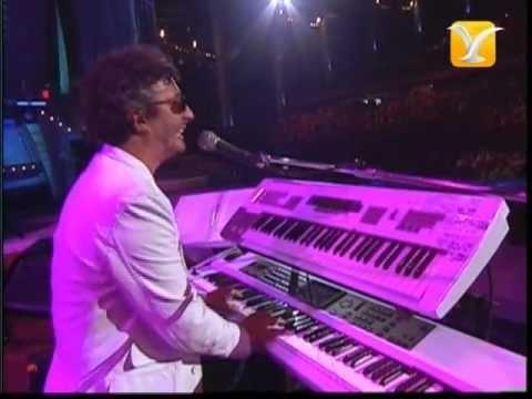 cancion del festival de eurovision 2013 de españa