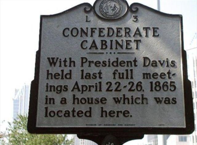 jefferson davis biography during the civil war