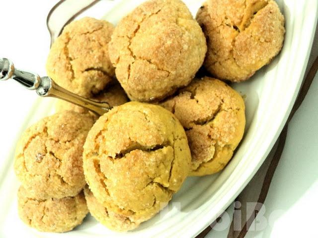 cookies oatmeal cherry walnut cookies recipe coffee walnut cookies