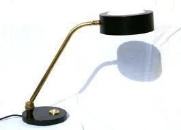 Lampe jumo charlotte perriand mid century modern pinterest - Lampe charlotte perriand ...