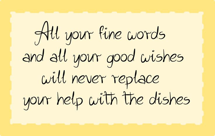 FFA+Funny+Sayings Funny Kitchen Quotes And Sayings. QuotesGram