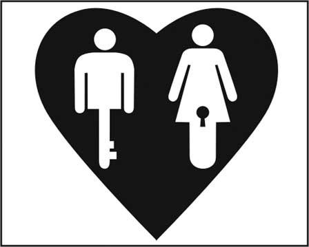 e-dating definition Helsingør
