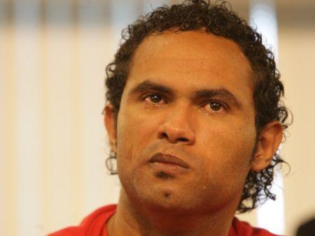 Principal parceira do Flamengo não se opõe à volta de Bruno