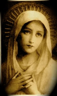 Search Blessed Virgin Mary S Birthday