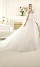 Brautmode Kollektion 2013  Hochzeitskleider  Pinterest
