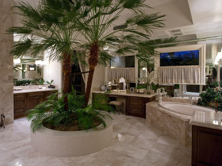 Amazing Master Bathroom My Likes Loves Home Decor