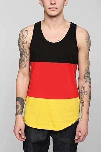 german flag for sale