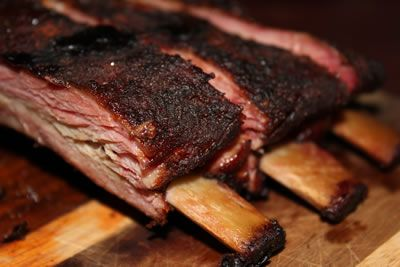 Smoking Meat- How to Smoke Meat Guide