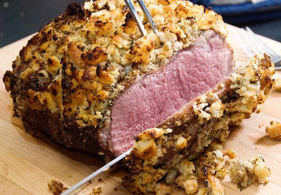 roast beef recipes