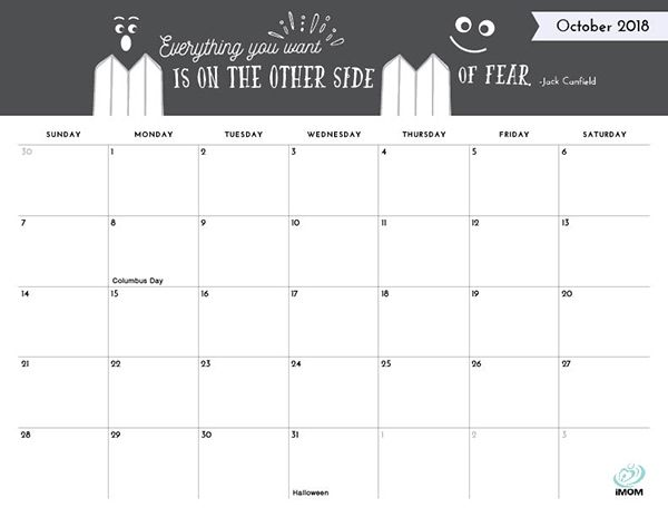190 best Free, Cute & Crafty Printable Calendars images on ...