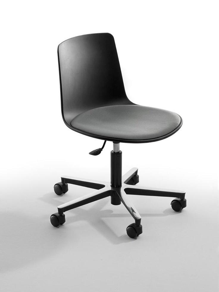 Boys Desk Chair Pinterest