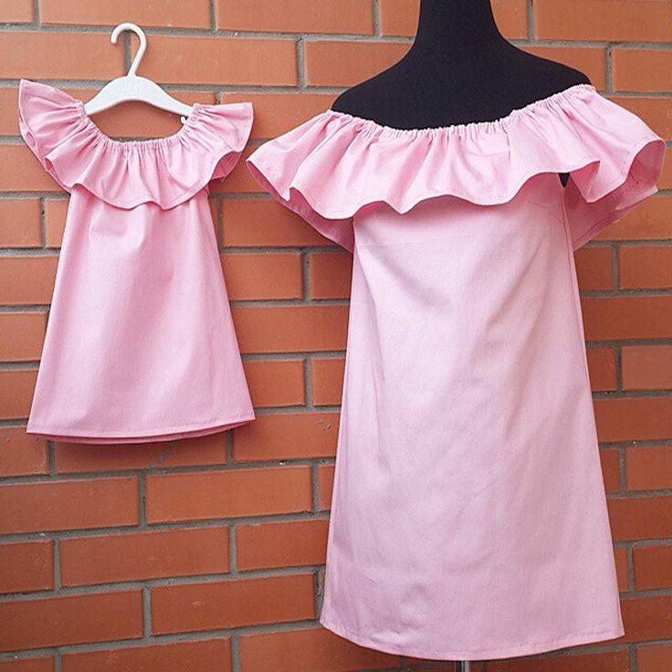 Платье с оборками на плечах своими руками 49