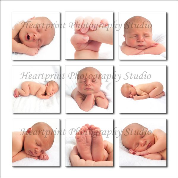 baby-photography,-baby-photographers,-child-photography,-new-born-baby-pictures,