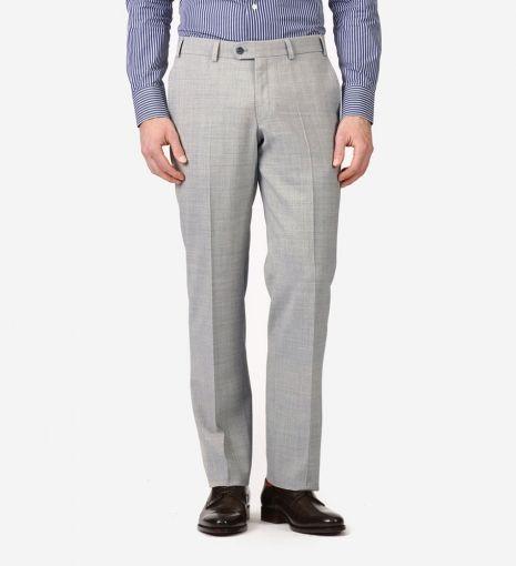 Formal Shirts And Pants Combination