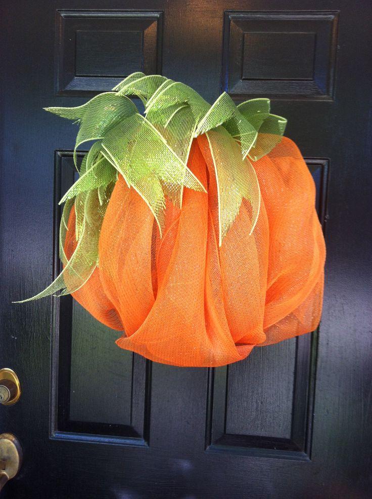 holiday wreath ideas pinterest just b cause