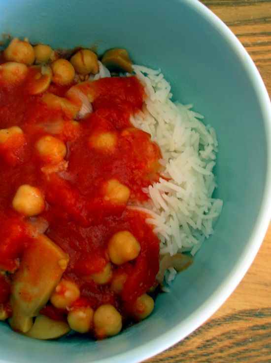 easiest meal you'll ever make | Great Recipes | Pinterest