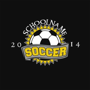 Soccer T Shirt Design Idea Soccer Tshirt Ideas Pinterest