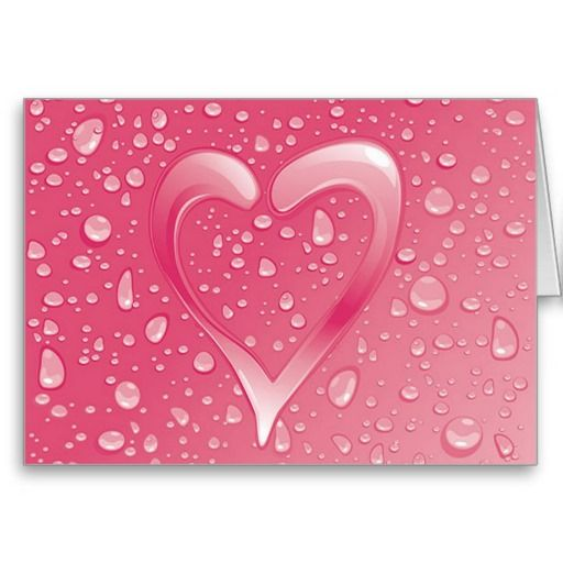 valentine card romantic messages
