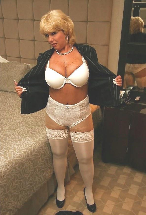 Sexy ass mature lingerie pinterest remarkable