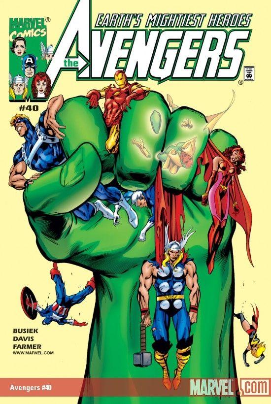 Comic Book Cover Art Sale ~ Avengers comic book art comically vintage pinterest