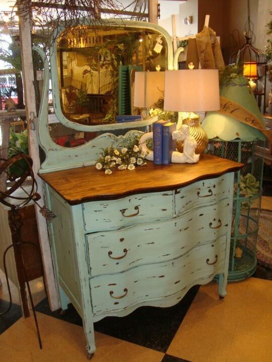 Love this | Repurposed furniture | Pinterest
