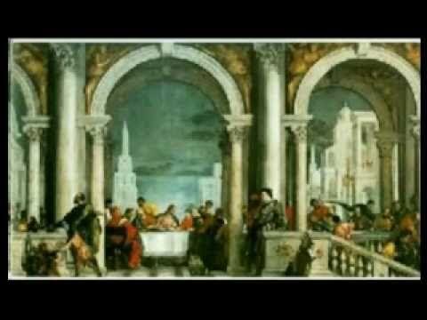 pentecost jesus is savior