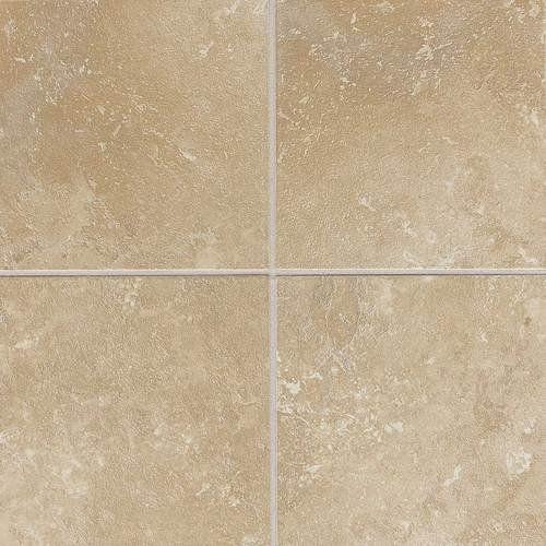 Daltile sw91 12121p2 for 12x12 porcelain floor tile