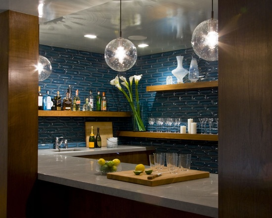 Bar Design, Pictures, Remodel, Decor and Ideas - page 20