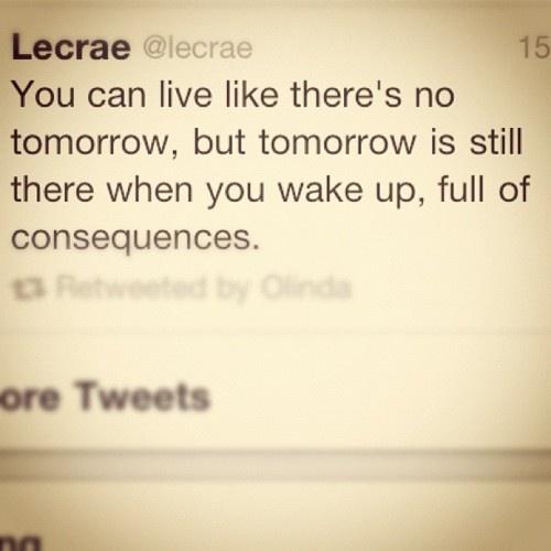 lecrae quotes wallpaper - photo #32