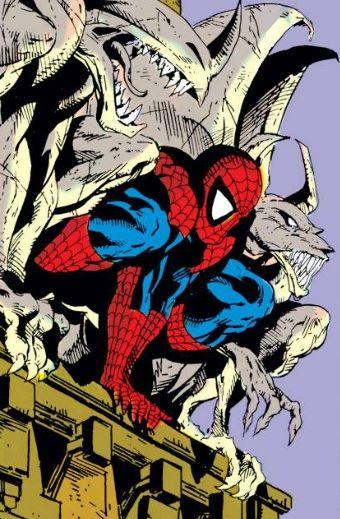 Spider man spider man pinterest