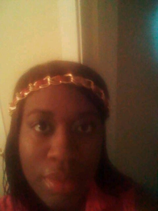 Sew-in weave | My creations... Made by me | Pinterest