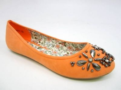 women all deniver discount shoe online from shoe land of georgia and
