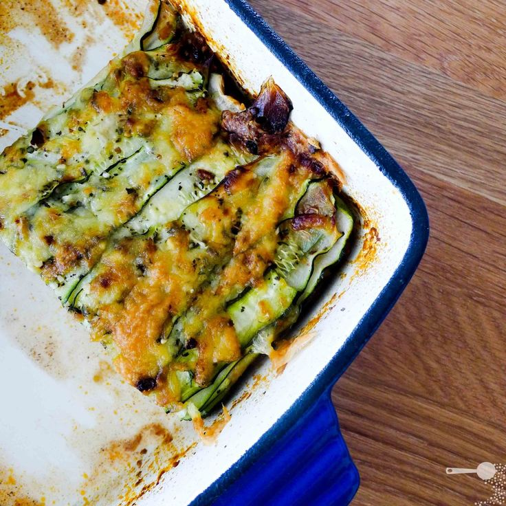 ... mexican lasagna gluten free and vegetarian mexican lasagna gluten free