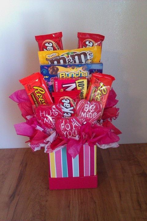 last minute valentine day gifts walmart