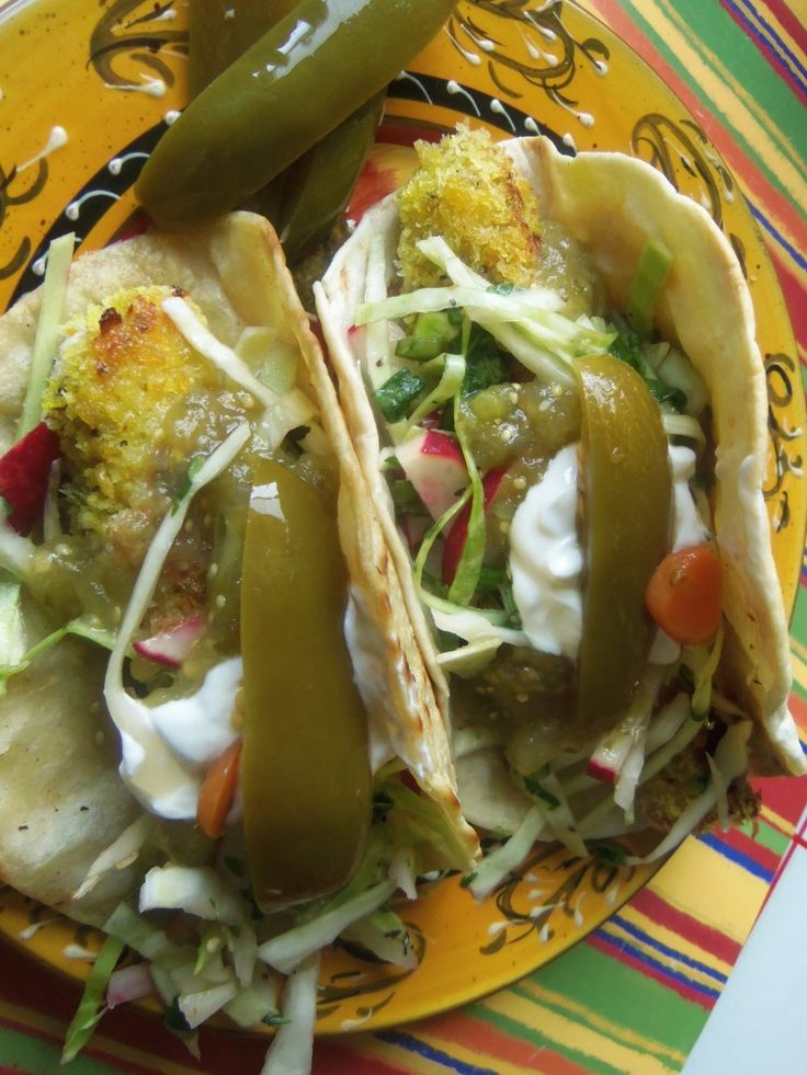 More like this: baked chicken tacos , chicken tacos and hispanic ...
