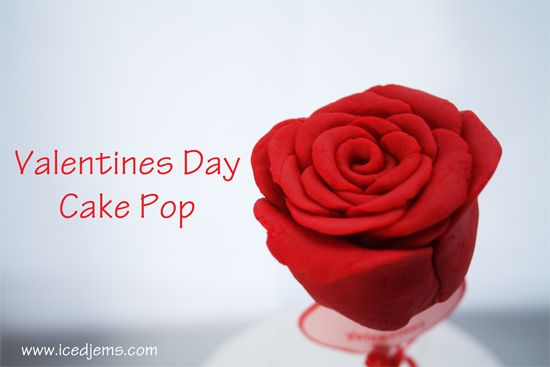 how to make valentine day chocolate