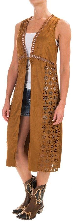 20 Fur Parka Outfit Ideas For Women 20 Fur Parka Outfit Ideas For Women new picture