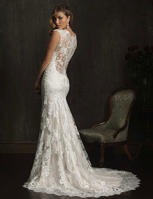 Wedding Dress Warehouse   Toronto : Bridal gowns by izabella boutique store toronto