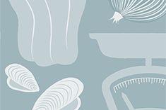 Eleven Madison Park Granola | Recipe