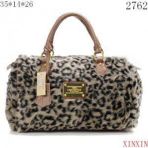 Handbags LVhandbags-0045 - $69.99 : Cheap LV Handbags On Sale