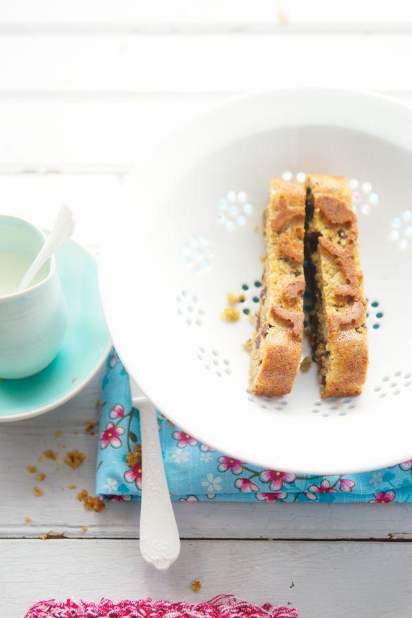 la tartine gourmande | nomnomnom | Pinterest