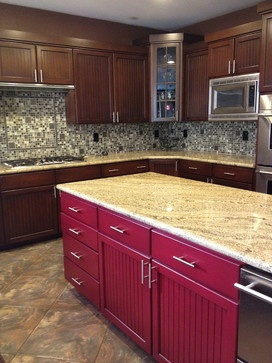 kitchen backsplashes take a look at your kitchen backsplash