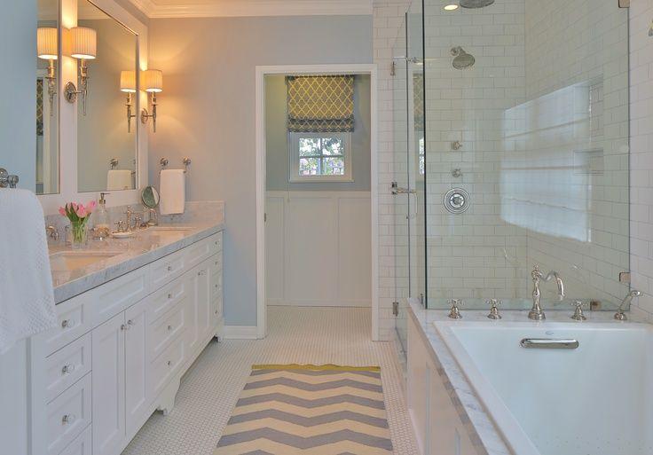 Los Angeles Bathroom Remodel Extraordinary Design Review