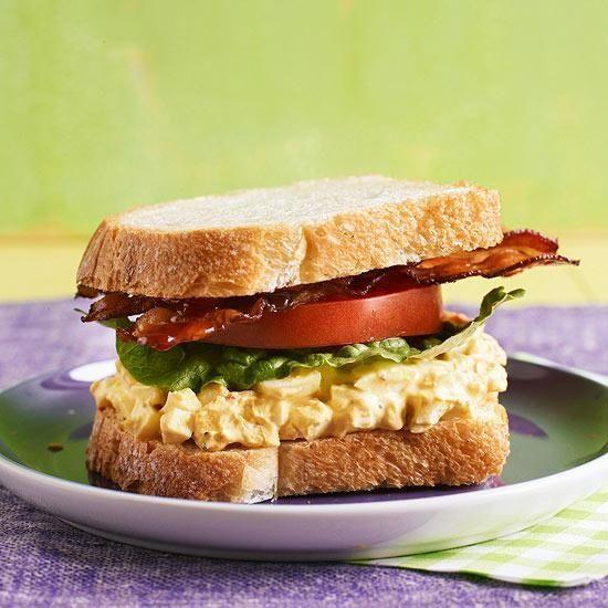 sandwich porchetta sandwich mumbai sandwich best blt sandwich recipe ...