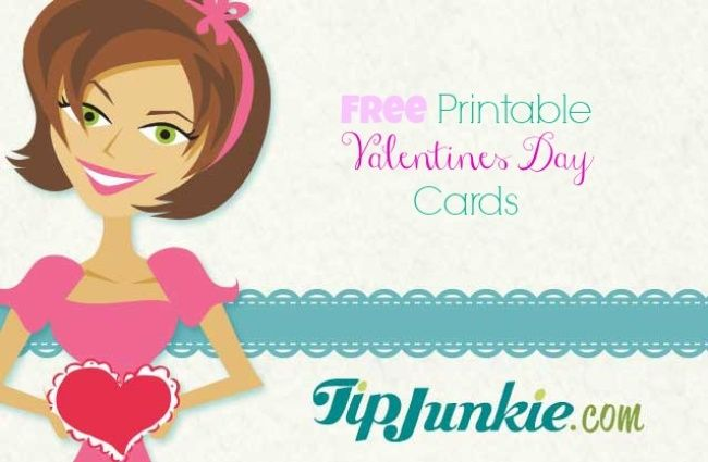 free valentine cards for facebook friends