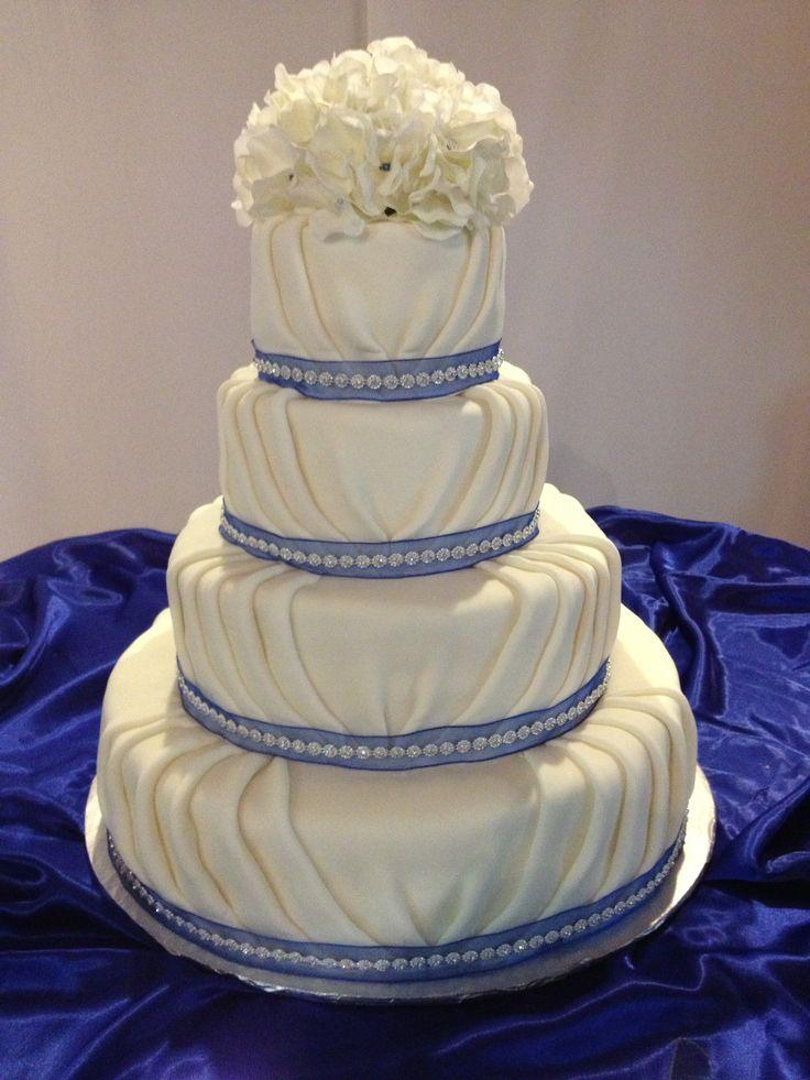 15th cake birthday ideas